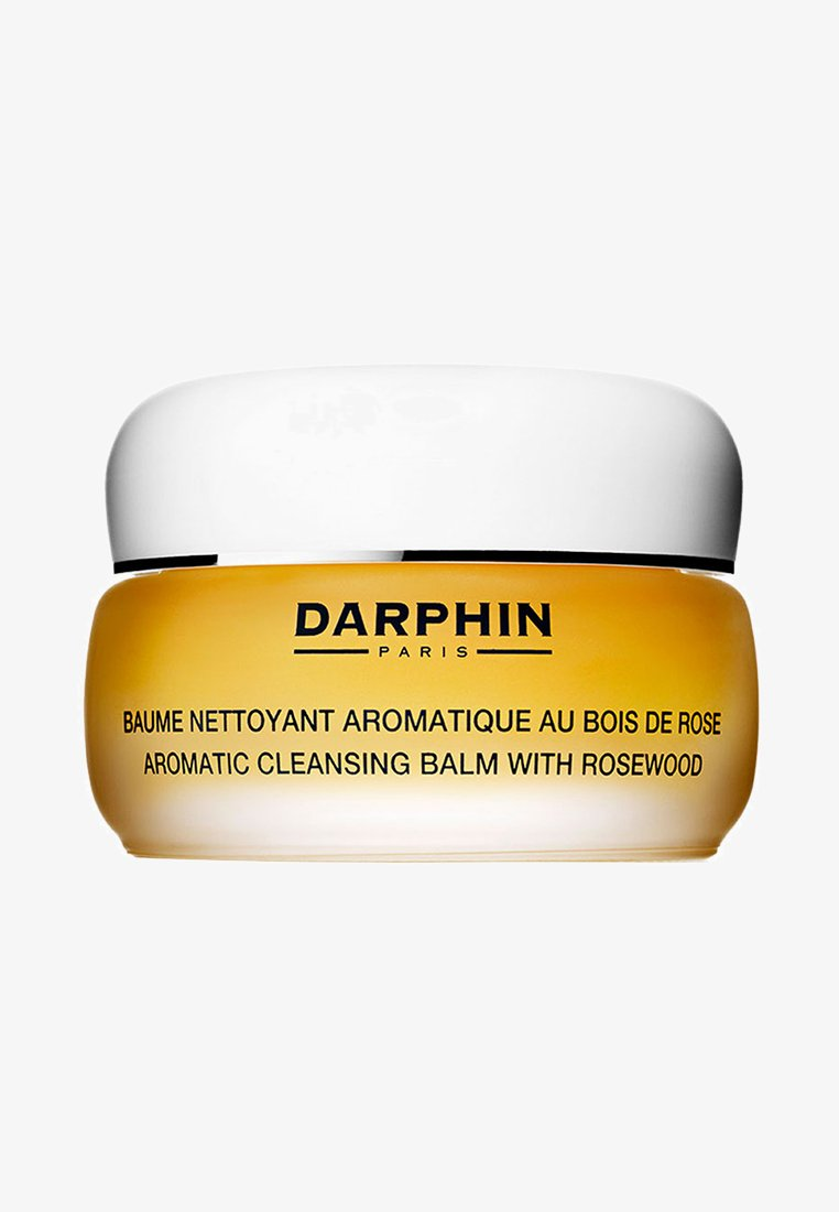 Darphin - AROMATIC CLEANSING BALM - Cleanser - -