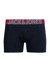 Jack & Jones - 5 PACK - Boxer shorts - 5er pack mix 5 - 7