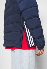 adidas Originals - Down jacket - conavy - 5