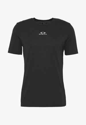 BARK NEW - T-Shirt basic - black