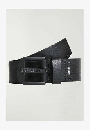 MASON - Riem - black