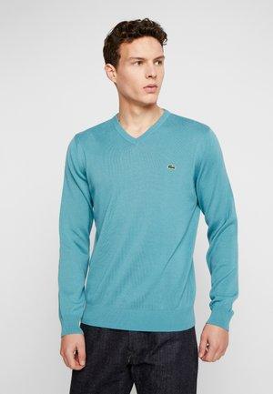 Pullover - maree