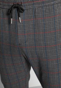 Only & Sons - ONSLINUS CHECK PANT  - Bukse - griffin - 4