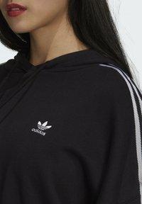 adidas Originals - Luvtröja - black - 2