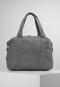 Herschel - STRAND - Weekend bag - dark grey - 2