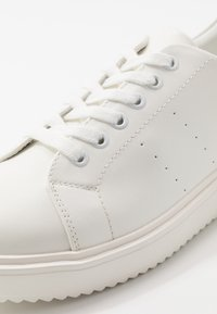 Even&Odd - Sneakers laag - white - 2