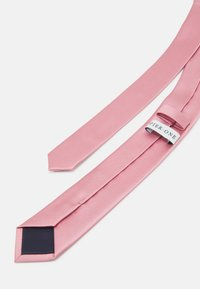Pier One - Cravatta - pink - 1