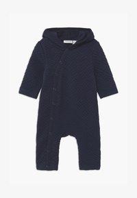 Name it - NBMNATIL BABY - Jumpsuit - dark sapphire - 0