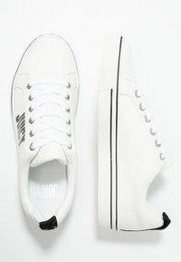 Juicy by Juicy Couture - CHARLEE - Sneakers - bleached bone - 3