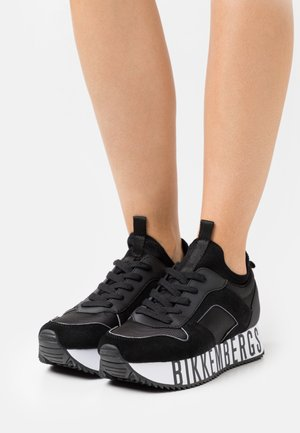 LATY - Trainers - black