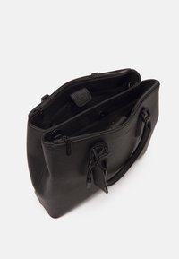 ALDO - CADEWIEL - Handbag - black - 2