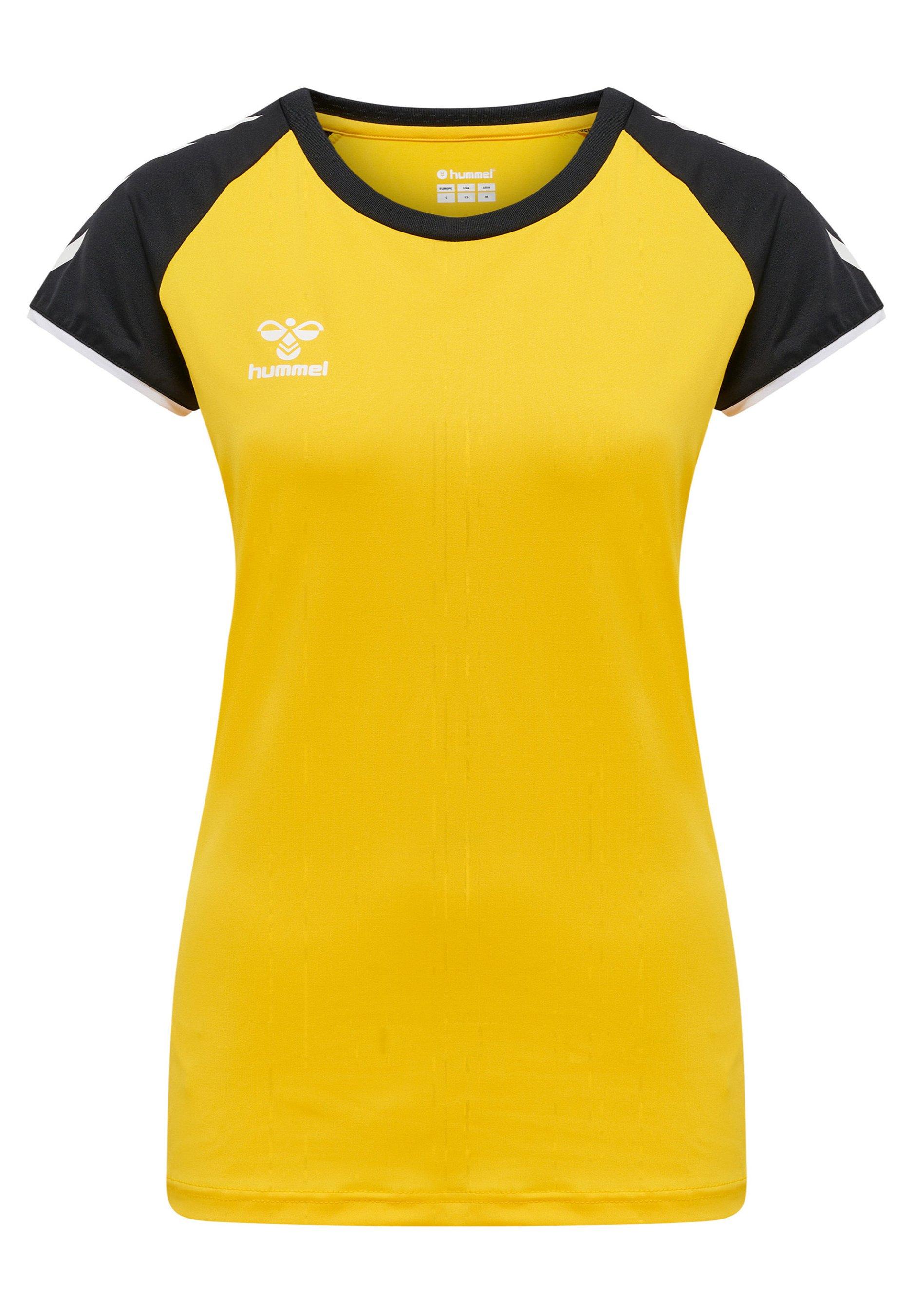 Femme CORE  STRETCH  - T-shirt de sport