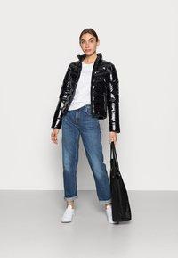 Calvin Klein Jeans - Winter jacket - black - 1