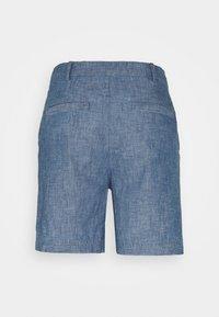 Gap Tall - Shorts - indigo - 1