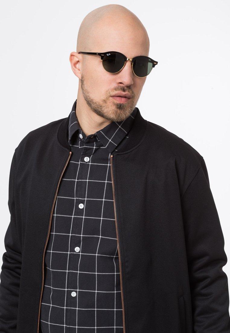 Hombre CLUBROUND - Gafas de sol