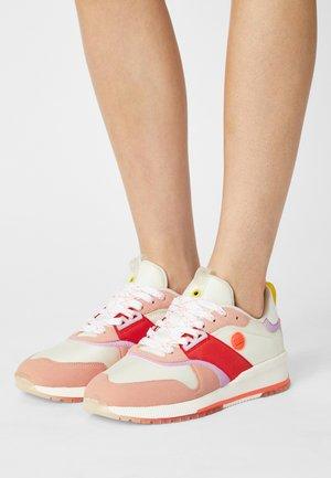VIVI - Trainers - pink