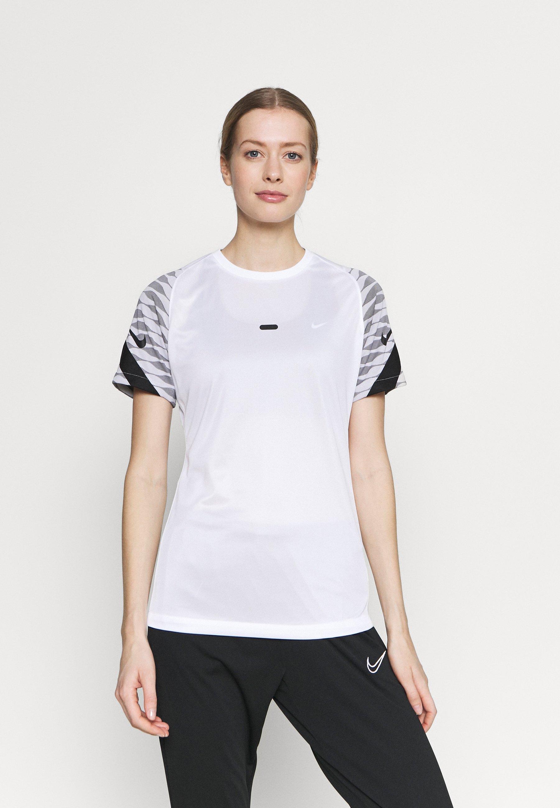 Women STRIKE 21 - Print T-shirt