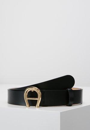 BELT - Riem - black