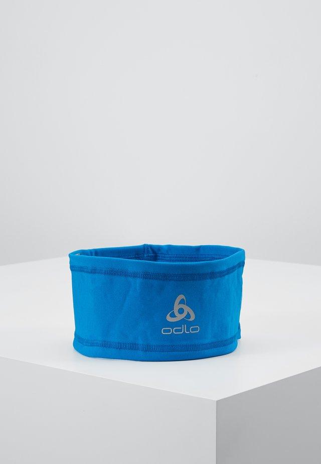 HEADBAND - Ear warmers - directoire blue