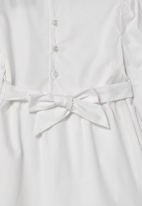 IVY & OAK - BRIONIA - Cocktail dress / Party dress - bright white - 2