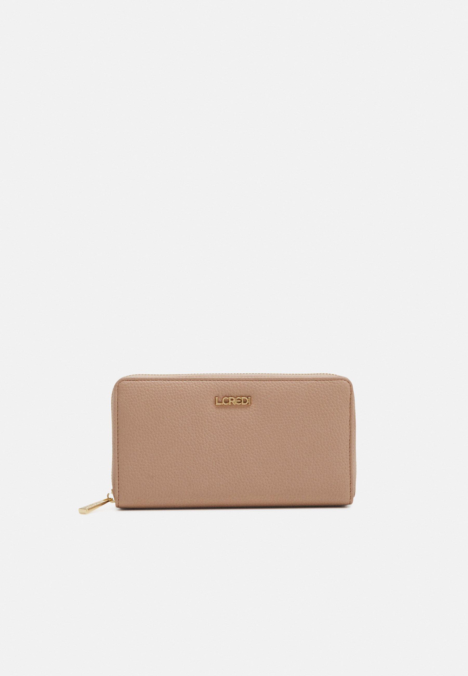Women ELLA  - Wallet