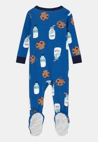 Carter's - COOKIES - Sleep suit - blue - 1