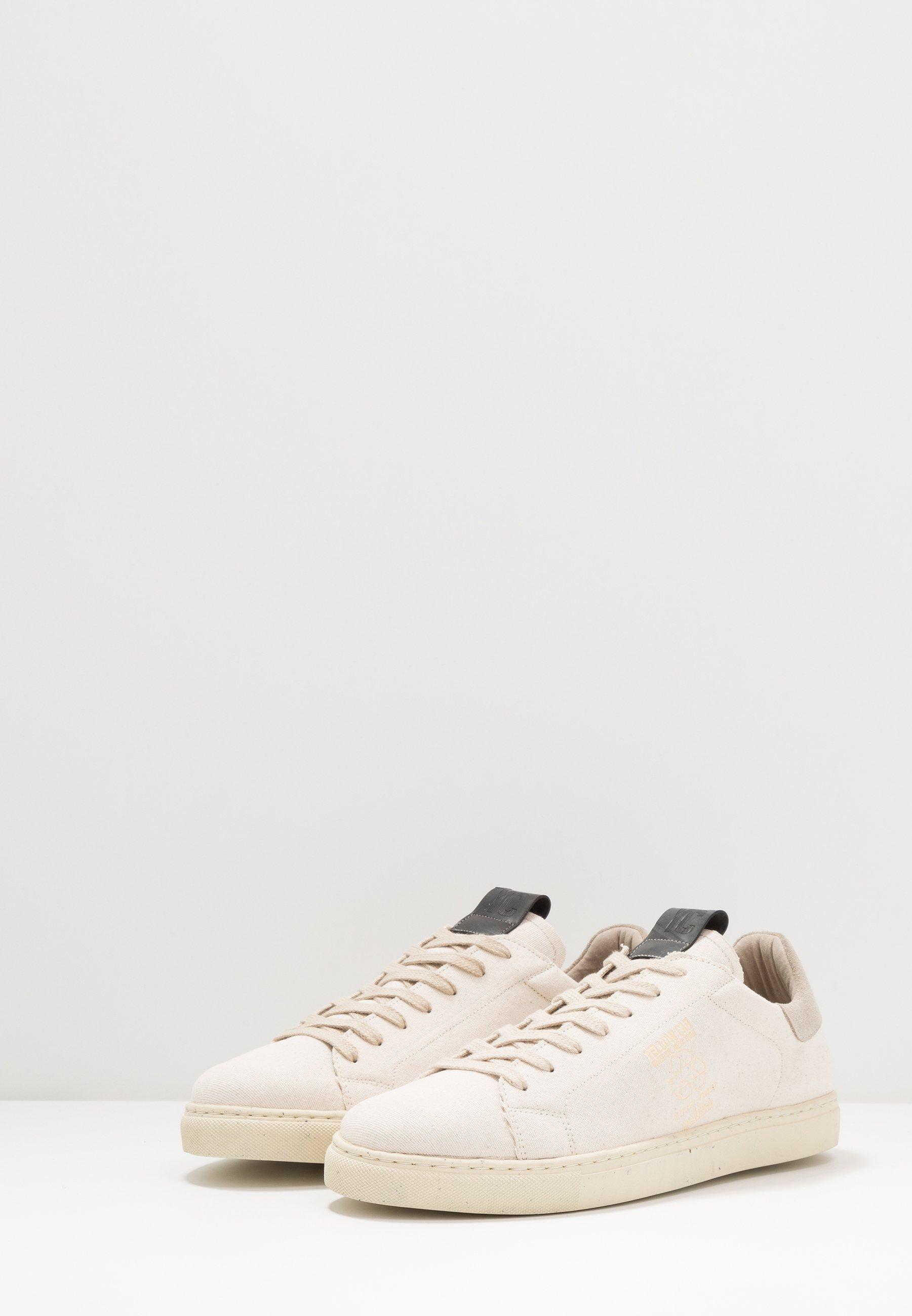SANTAMONICA Sneakers offwhite