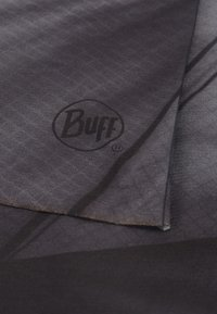 Buff - COOLNET UV - Braga - vivid grey - 2