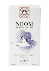 Neom - PERFECT NIGHT'S SLEEP FACE OIL 28ML - Face oil - - - 2