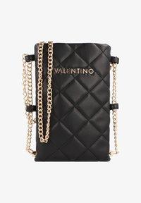 Valentino Bags - OCARINA  - Phone case - nero - 0