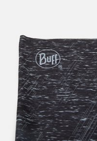 Buff - COOLNET UV REFLECTIVE - Écharpe tube - graphite heather - 3
