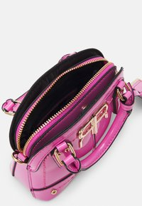 River Island - Handbag - pink bright - 2