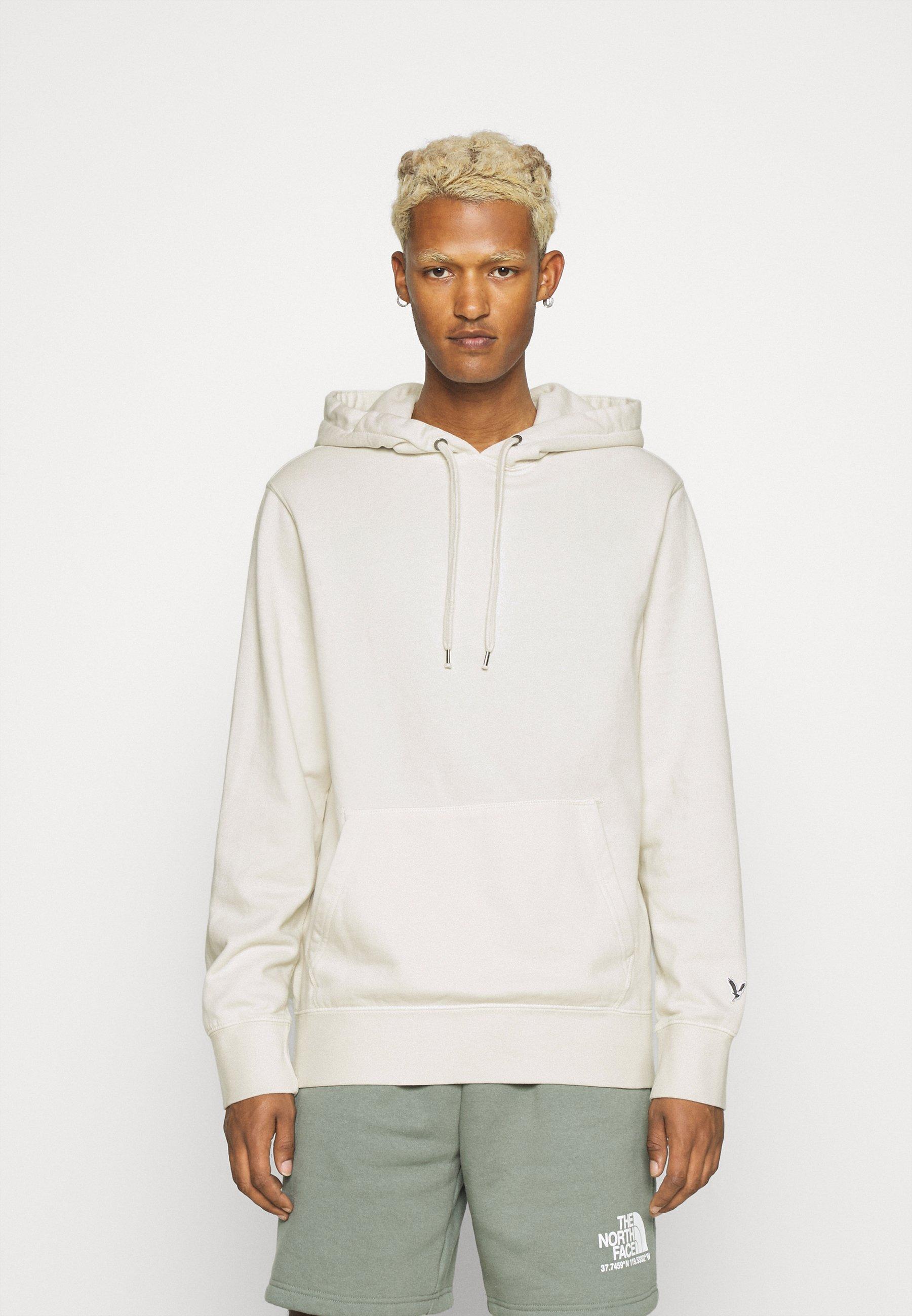Men CURATED CLASSIC HOODIE - Sweatshirt