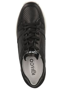 IGI&CO - Trainers - black - 1