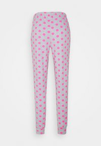Trendyol - Pyjamas - powder pink - 4