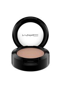 MAC - EYE SHADOW - Eye shadow - wedge - 1