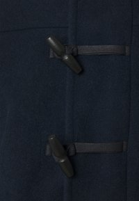 Selected Homme - Classic coat - sky captain - 2