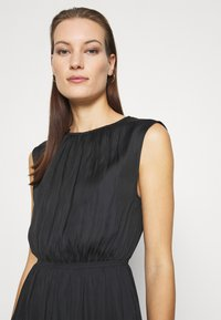 DAY Birger et Mikkelsen - DAY TOWN - Cocktail dress / Party dress - black - 5