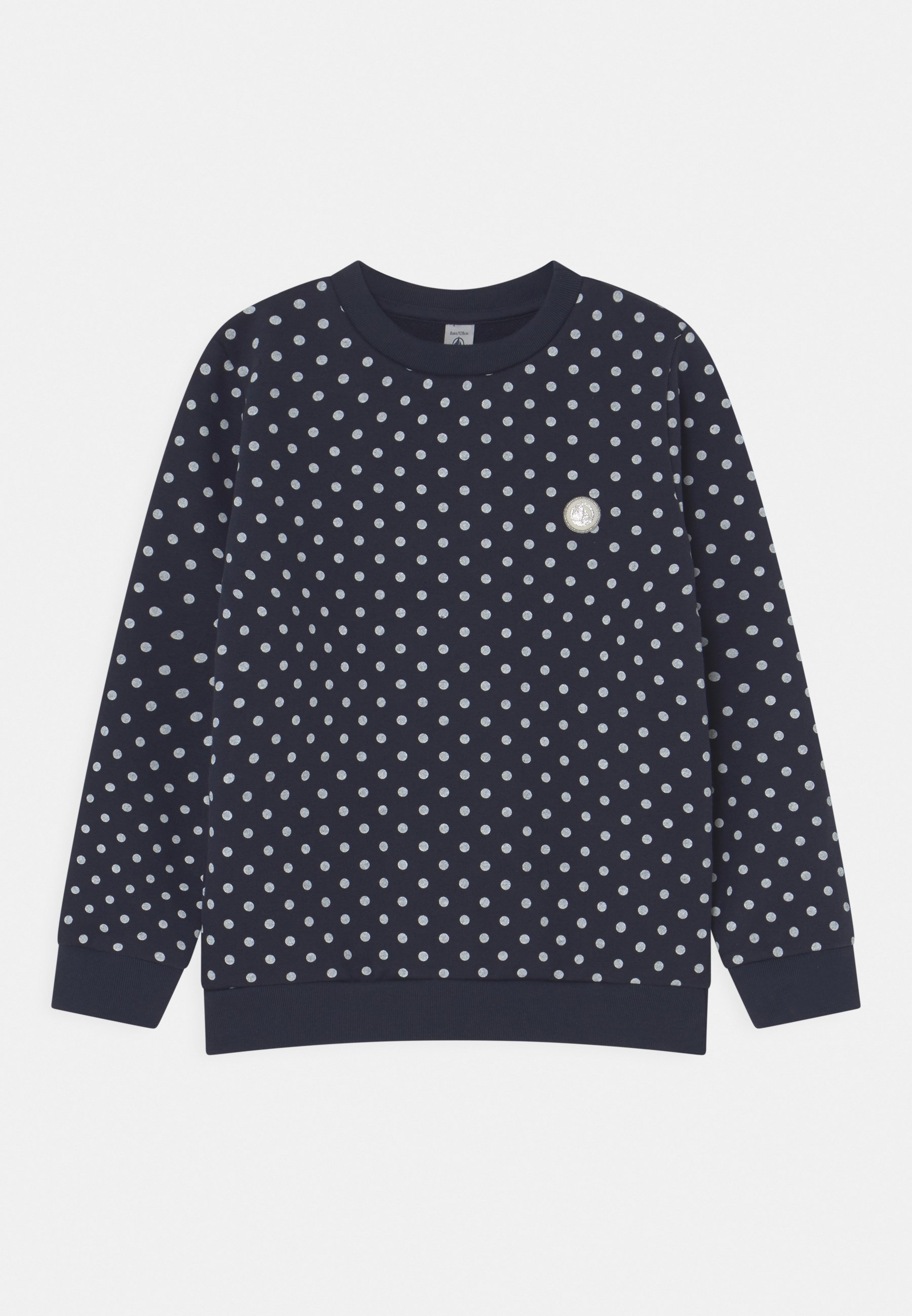 Børn TOALETTA - Sweatshirts