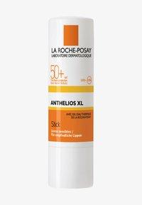 La Roche-Posay - SONNENPFLEGE ANTHELIOS XL LIPPENPFLEGESTIFT LSF 50+, SONNENSCHUT - Sun protection - - - 0