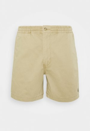 CLASSIC PREPSTER - Shorts - luxury tan