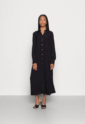 DRESS NOA - Robe d'été - black