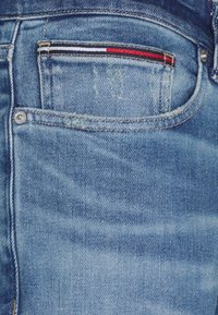 Tommy Jeans - SCANTON SLIM - Slim fit jeans - denim - 5