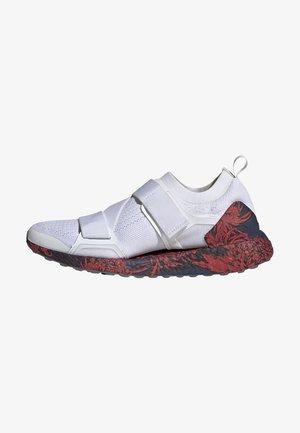 ADIDAS BY STELLA MCCARTNEY ULTRABOOST X SHOES - Zapatillas de running neutras - white