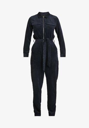 ONLEMMA RUBAB - Jumpsuit - dark blue