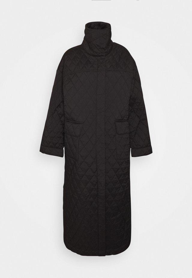 FIFI COAT - Veste d'hiver - black