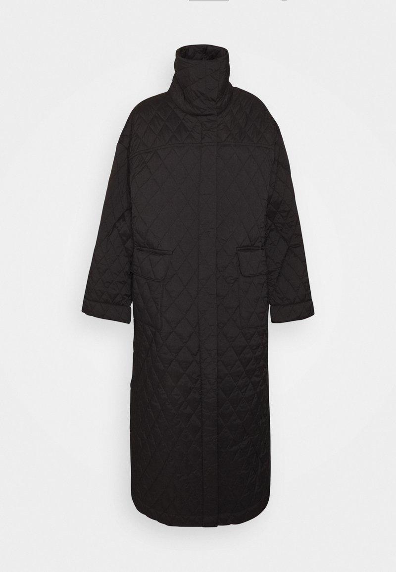 Birgitte Herskind - FIFI COAT - Winter coat - black