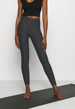 SELENITE MIDI - Legging - concord selenite