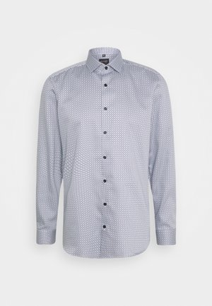 Level 5 - Shirt - schwarz