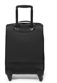 Eastpak - TRANS4 - Wheeled suitcase - black - 4
